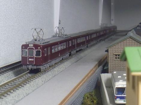 P1090122