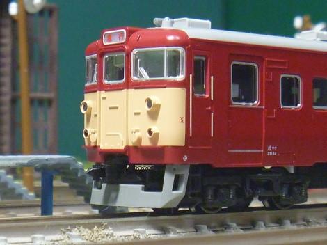 P1090445