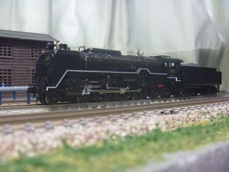 P1090527