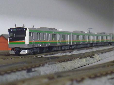 P1090569