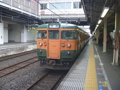 P1090629