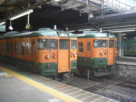P1090637