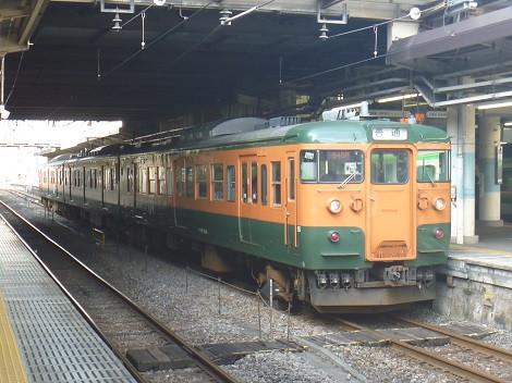 P1090706