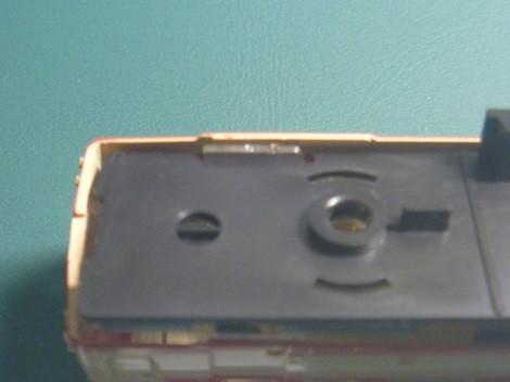 P1090761