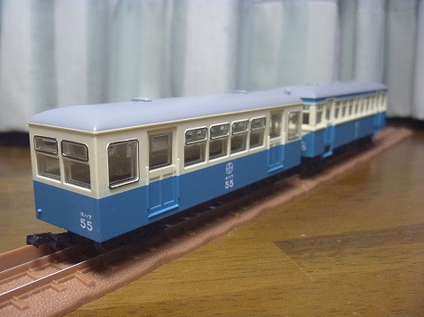 P1090983