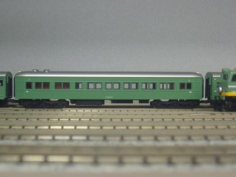 P1090999