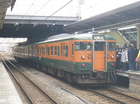 P1100030