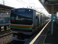 ADSC03007