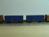 DSC01944