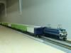 DSC01984