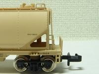 DSC02562