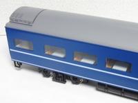 DSC02612