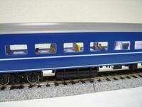 DSC02701