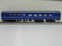 DSC02704
