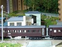 DSC02841