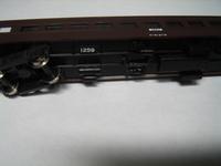 DSC02854