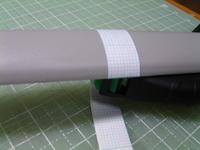 DSC02880