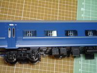 DSC02887