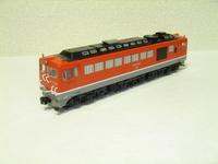 DSC02917