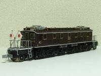 DSC02962