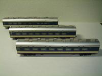 DSC03103
