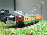 DSC03311
