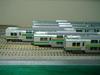 DSCS00953