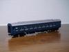 DSCS01065