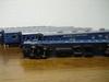 DSCS01067
