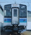 TR2263