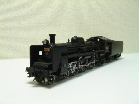 Dsc02357