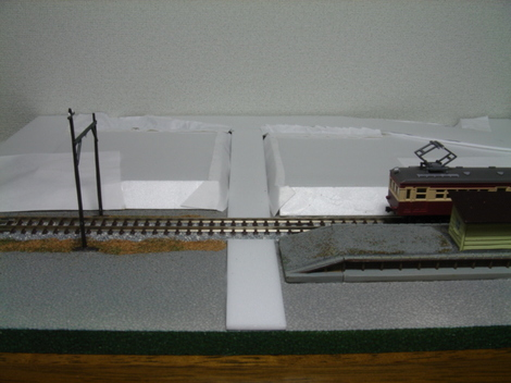 Dsc02533