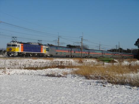 Dsc02827