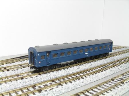 Dsc04135