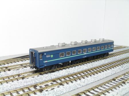 Dsc04136