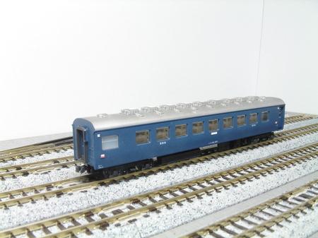 Dsc04138