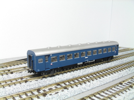Dsc04141