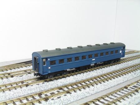 Dsc04143