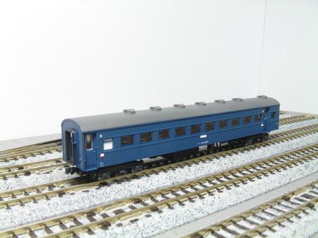 Dsc04144