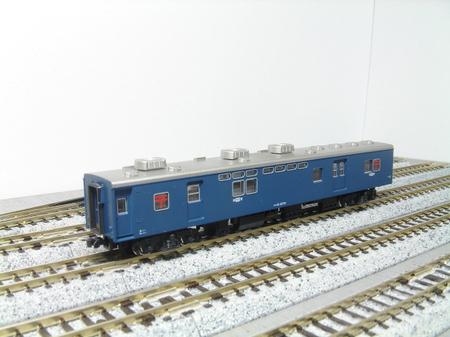 Dsc04146