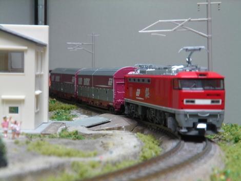 Dsc04202