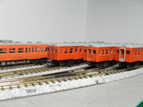 Dsc04220