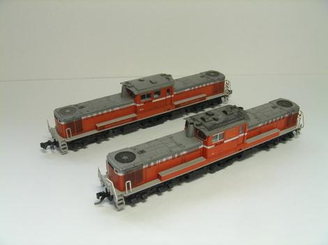 Dsc04260