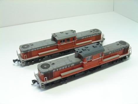Dsc04270