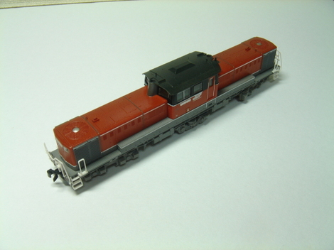 Dsc04280