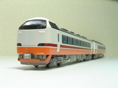 Dsc04289
