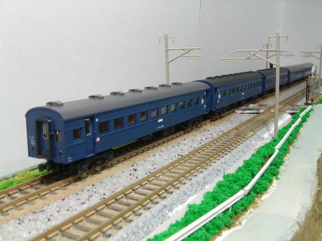 Dsc04478
