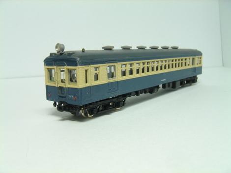 Dsc04529