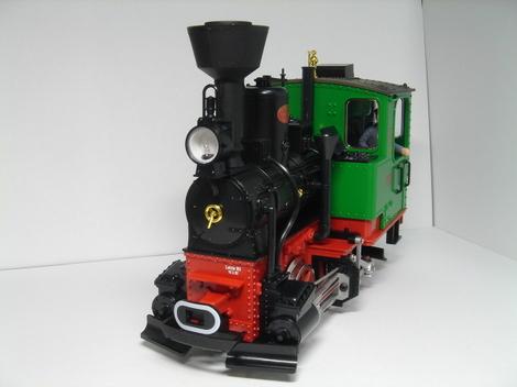Dsc04937