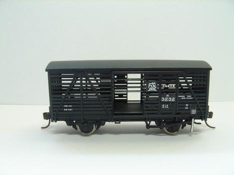 Dsc05233